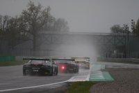 2019 Blancpain GT Series Endurance Cup Monza
