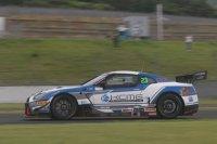 KCMG - Nissan GT-R Nismo GT3