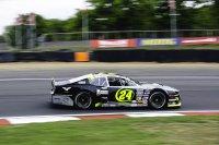 Andre Castro - PK Carsport Chevrolet
