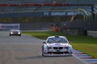 JR Motorsport - BMW M3