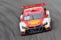 Laurens Vanthoor/Ricardo Zonta - Shell V-Power