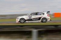 Robert van den Berg/Benjamin van den Berg - BMW 132i