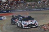 Toomas Heikkinen - Hyundai i20