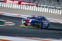 Tobias Dauenhauer - Hendriks Motorsport