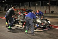 Xwift Racing Events - Praga R1