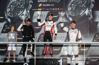 Yannick Hoogaars - Porsche 997 Cup Belgium Racing