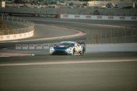 Garage 59 - Aston Martin Vantage GT3
