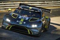 AMR - Aston Martin Vantage GT3