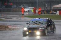 Convents Racing - BMW 325