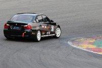 Convents - BMW 325