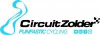 Circuit Zolder Cycling