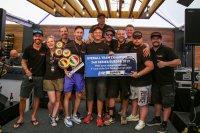 Autorama Motorsport by Wolf-Power Racing