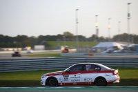 AR Performance - BMW 325i