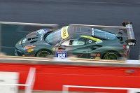Roger Grouwels - RaceArt-Kroymans