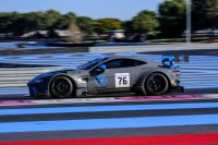 R-Motorsport - Aston Martin Vantage GT3