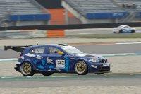 Koopman Racing - BMW 1 serie