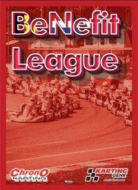 BeNefit League