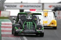 Trendy Monster by Milo - VW Fun Cup