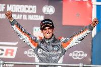 Mikel Azcona - PWR Racing