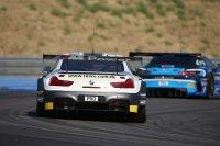 Rowe Racing - BMW M6 GT3