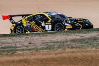 Earl Bamber Racing - Porsche 911 GT3 R