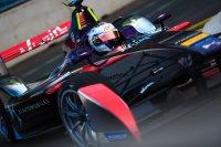 Jean-Éric Vergne - DS Virgin Racing