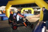 Dutch Fun Festival - Kwalificatiespel