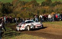 Jean-Pierre Vandewauwer - Porsche 997 GT3 Cup