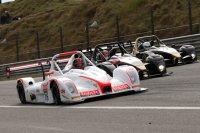 Sam Dejonghe/Luc De Cock - Deldiche Racing Norma 20FC