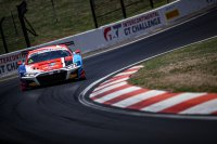 Audi Sport Team Valvoline - Dries Vanthoor/Frédéric Vervisch