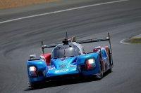 SMP Racing - BR1