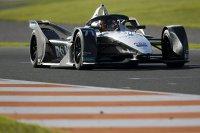 Norman Nato - ROKiT Venturi Racing