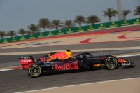 Pierre Gasly - Red Bull