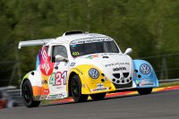 DDK Racing - VW Fun Cup #421