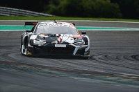 #32 WRT Audi R8 LMS GT3 - Vanthoor-Weerts-van der Linde