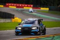 Nicolas Baert - Audi RS3 LMS TCR