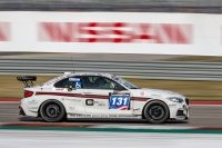 Hofor-Racing powered by Bonk Motorsport - BMW M235i Racing Cup