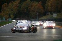 FFF Racing - Lamborghini Huracan Evo