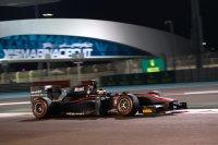 Stoffel Vandoorne - ART Grand Prix