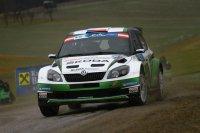 ERC 2013 - Jan Kopecky