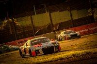 WRT Audi R8 LMS - Suzuka 10 Hours