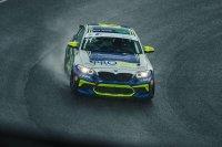 PK Carsport - BMW M2 CS Racing