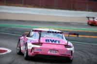 Julien Andlauer - BWT Lechner Racing