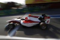 Esteban Ocon - ART GP