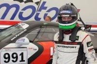 Didier Van Dalen - Fach Auto Tech