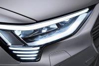Koplamp Audi e-tron Sportback