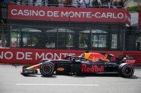 Daniel Ricciardo - Red Bull RB14