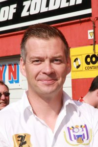 Wim Coekelbergs