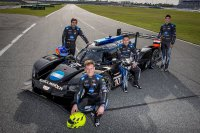 Wayne Taylor Racing - Cadillac