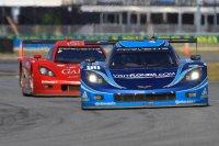 Spirit of Daytona - Corvette DP